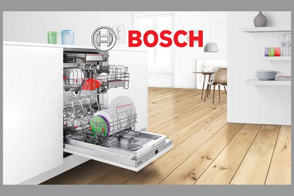 [Tư vấn] máy rửa bát Bosch mã nào tốt? 7