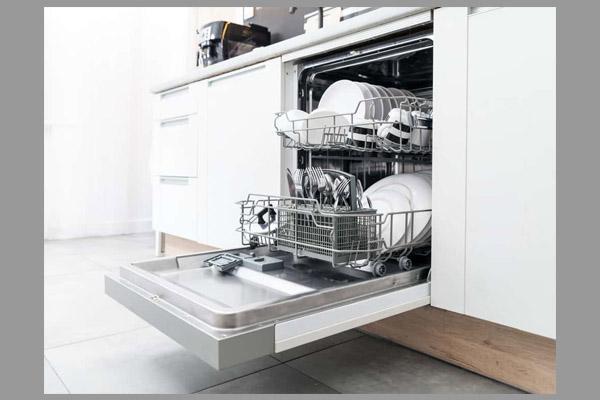 [Tư vấn] kinh nghiệm mua máy rửa bát chuẩn 3
