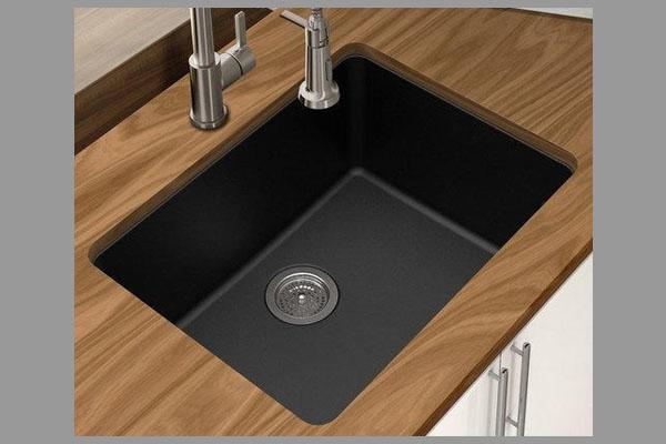 [Tư vấn] chậu rửa chén bát gia đình loại nào tốt? 6