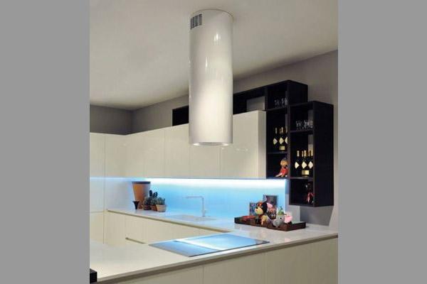 [Tư vấn] cách chọn máy hút mùi nhà bếp 9