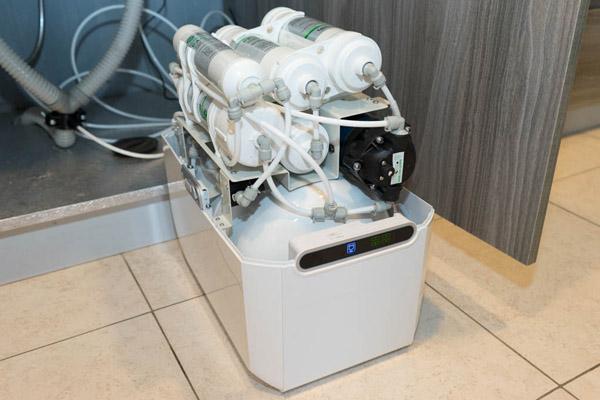 [Tư vấn] máy lọc nước AOSmith có tốt không? 6