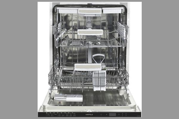 [Tư vấn] máy rửa bát loại nào tốt 13