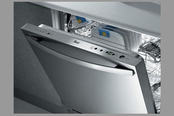 [Tư vấn] máy rửa bát loại nào tốt 11