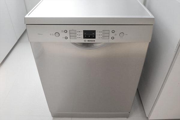 [Tư vấn] máy rửa bát nhập khẩu loại nào tốt 82