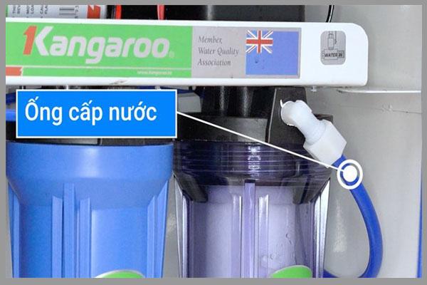 [Tư vấn] máy lọc nước RO loại nào tốt 24