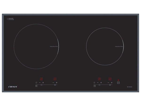 Bếp từ Benza BZ-682SI 1