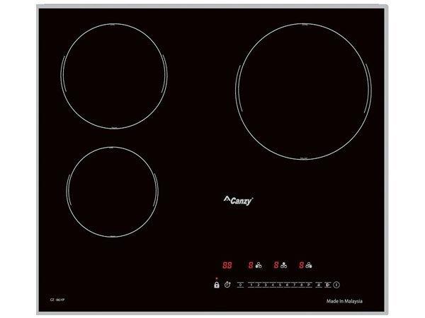 Bếp từ Canzy CZ-67HP 1