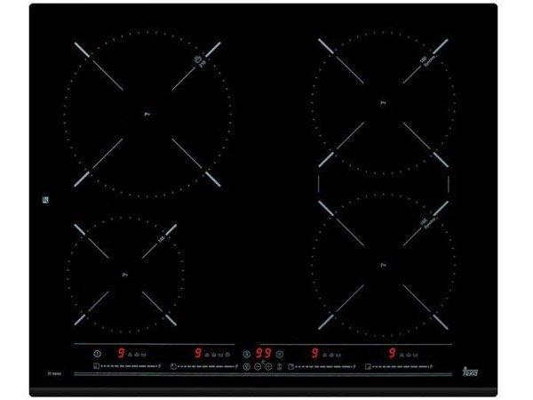 Bếp từ Teka IT 6420 1