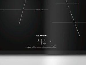Bếp từ Bosch PUJ631BB2E 13