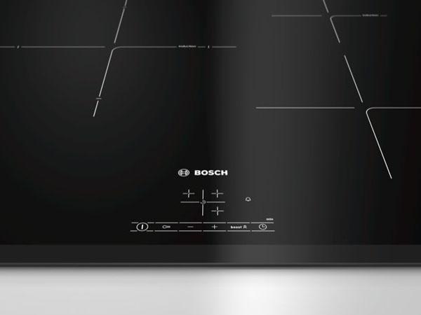 Bếp từ Bosch PUJ631BB2E 7