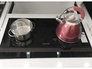 Bếp từ Kocher DI-6900A 5