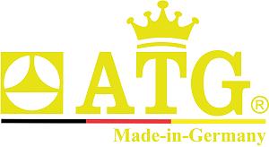 Logo hãng ATG - thương hiệu ATG