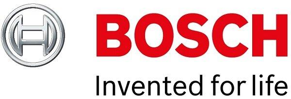 """Giới thiệu hãng Bosch – Logo thương hiệu Bosch """"Invented For Life"""""""