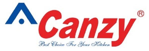 Giới thiệu hãng Canzy - thương hiệu Canzy