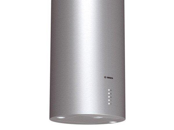Máy hút mùi Bosch DIC043650 1