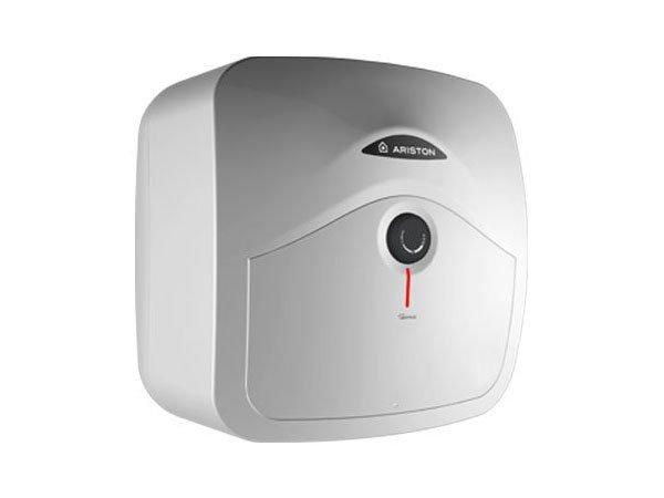 Bình nóng lạnh Ariston ANDRIS R 30 1