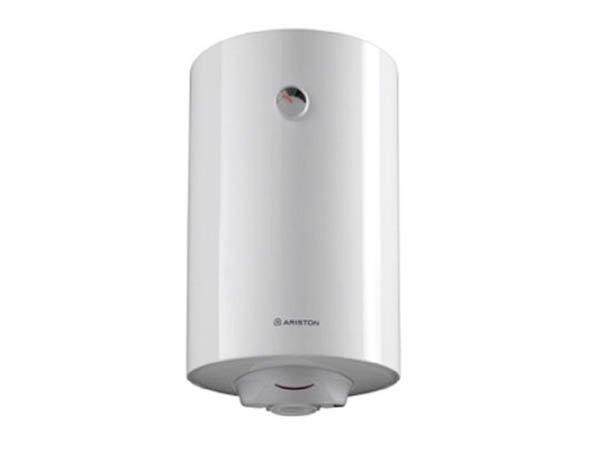 Bình nóng lạnh Ariston TI 120L D 1