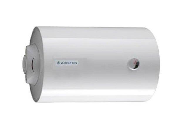 Bình nóng lạnh Ariston TI 120L N 1