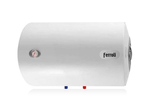 Bình nóng lạnh Ferroli AQUA STORE 1