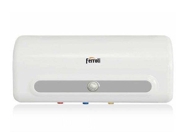 Bình nóng lạnh Ferroli QQ M 1