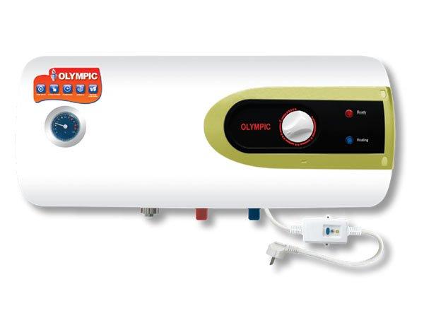 Bình nóng lạnh Olympic NOVA ST 30L 1