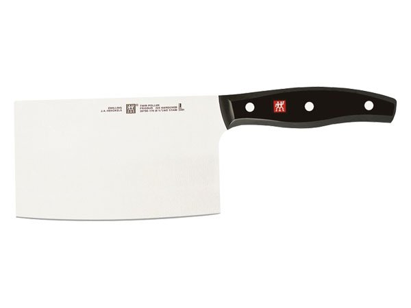 Dao chặt Zwilling TWIN POLLUX CHINESE CLEAVER 1