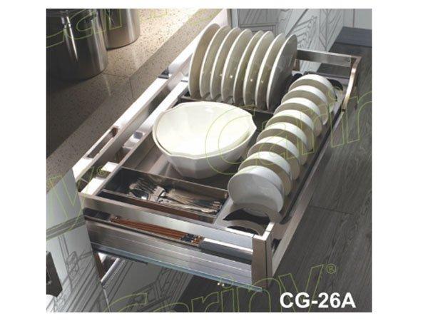 Giá xoong nồi Cariny CG26-600/700/800/900 1