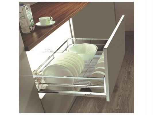 Khuyến mại phụ kiện tủ bếp 6