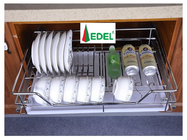 Giá xoong nồi Edel ED01-600/700/800/900 1