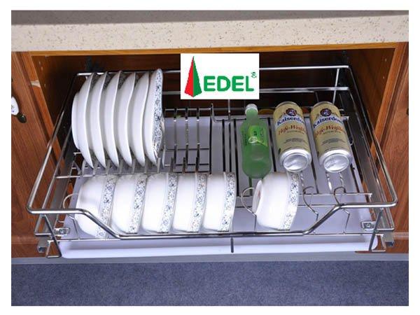 Giá xoong nồi Edel ED02-600/700/800/900 1