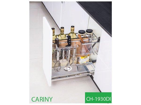 Kệ gia vị Cariny CH-1915/1930 1