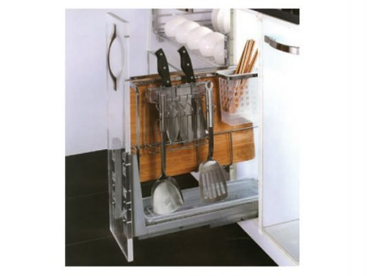 Khuyến mại phụ kiện tủ bếp 8