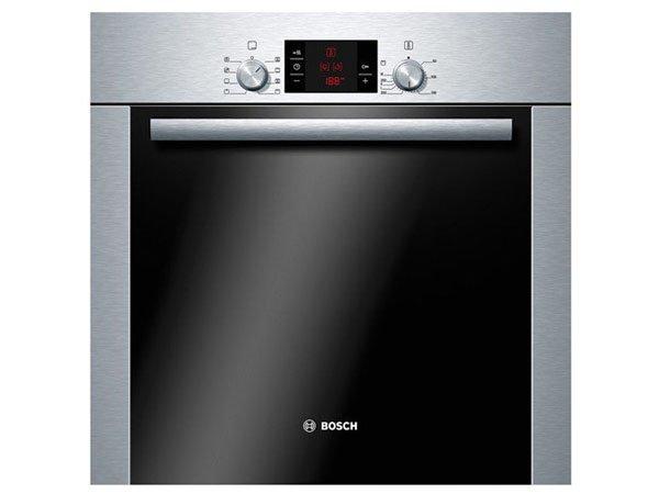 Lò nướng Bosch HBA22B250E 1
