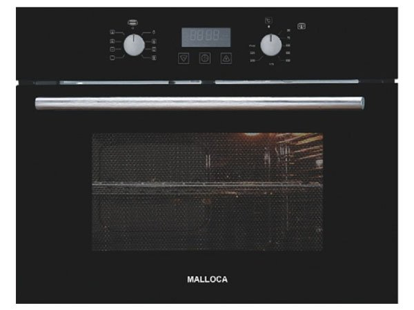 Lò nướng Malloca EB-40ERCD3-8C11 1