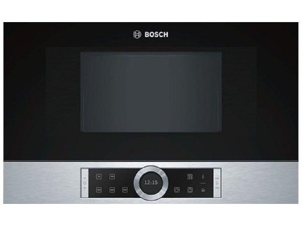 Lò vi sóng Bosch BFL634GS1 1