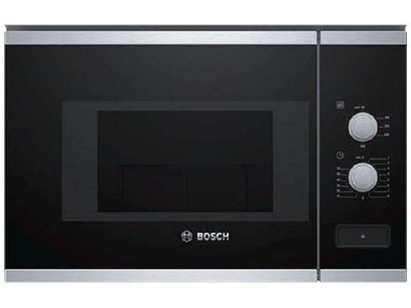 Lò vi sóng Bosch BFL520MS0 1