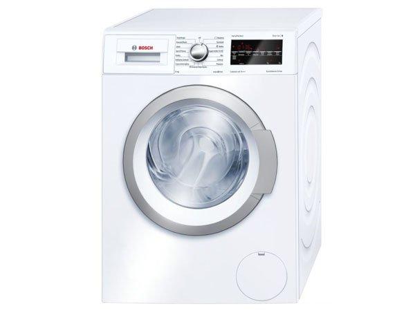 Máy giặt Bosch WAT24340PL 1