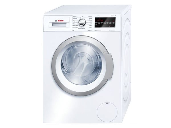 Máy giặt Bosch WAT24441PL 1