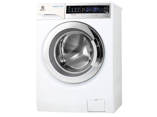 Máy giặt Electrolux EWF14113 1