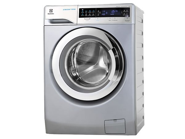 Máy giặt Electrolux EWF14113S 1