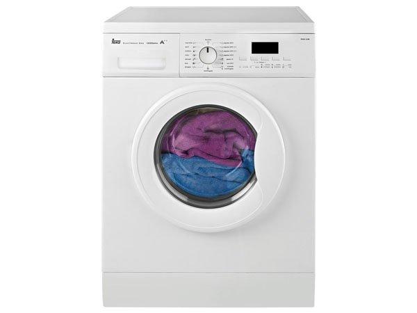 Máy giặt Teka TKX3 1260 1