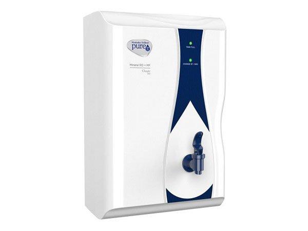 Máy lọc nước Unilever PUREIT CASA 1