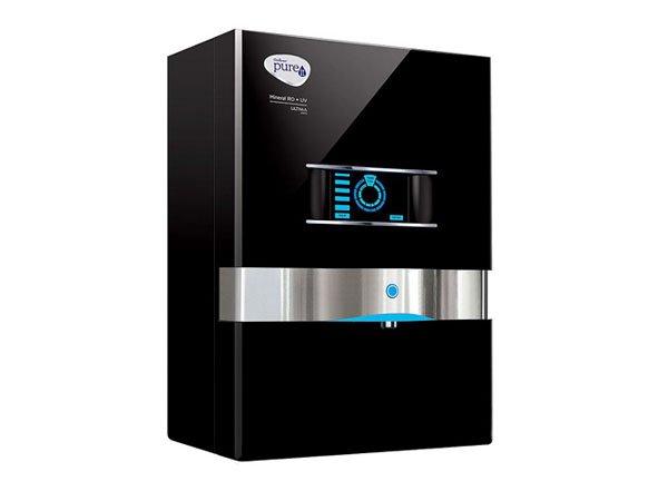 Máy lọc nước Unilever PUREIT ULTIMA 1