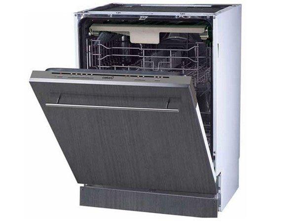 Máy rửa bát Cata LVI 60014 1
