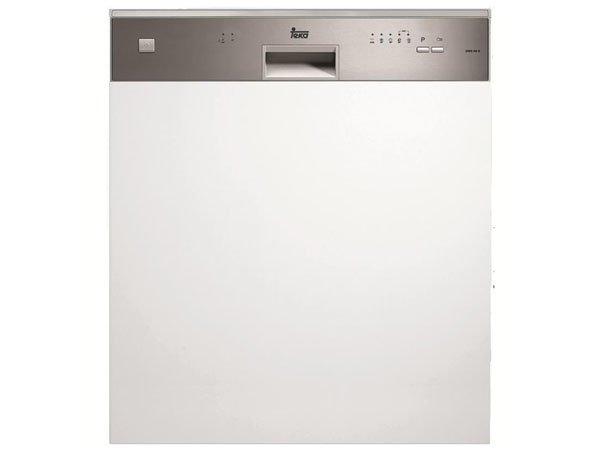 Máy rửa bát Teka DW9-55S 1