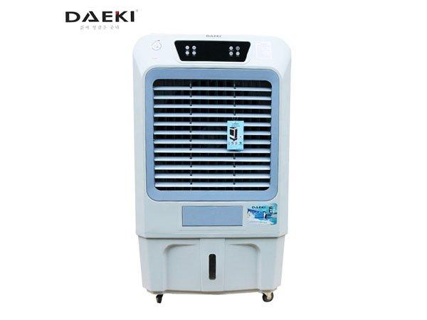 Quạt điều hòa Daeki DK 16000A 1