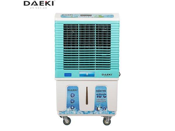 Quạt điều hòa Daeki DK 6600A 1