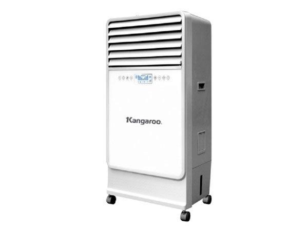 Quạt điều hòa Kangaroo KG50F24 1