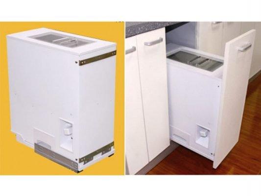 Khuyến mại phụ kiện tủ bếp 9