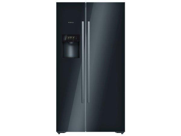Tủ lạnh Bosch KAD92SB30 1